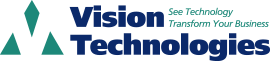 Vision Technologies